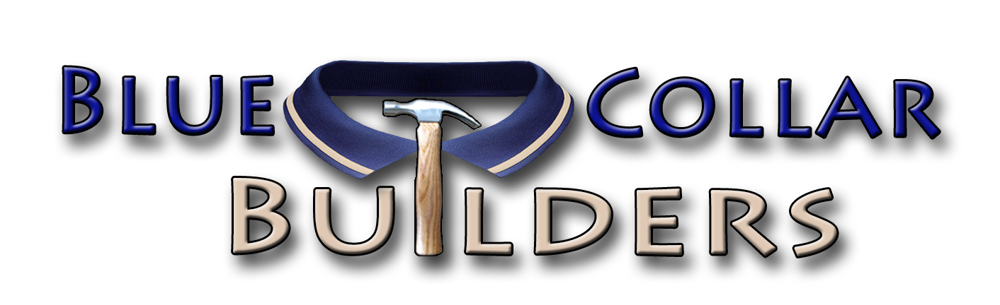 Blue Collar Builders